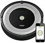 Prime iRobot Roomba Deal:  iRobot Roomba 690 $230, iRobot Roomba 980 $550