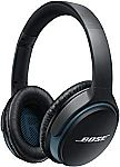 Bose SoundLink around-ear wireless headphones II $159, Sony WH-CH700N Wireless Noise-Canceling Over-Ear Headphones $90, and more