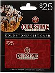$50 Build-A-Bear Gift Card $39.50 (Prime Deal)