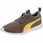 Puma Carson 2 New Core Men's Running Shoes $24 + 20% Back Rakuten Points