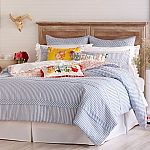 The Pioneer Women Quilt or Comforter (various designs) from $15
