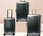 Tumi Luggage 40% Off