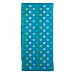 Kohls Cardholders: Big One or Celebrate Summer Beach Towels 6 for $23.05 ($3.85 each) + free shipping