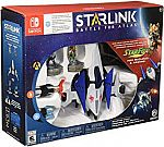 Starlink Battle for Atlas Nintendo Switch Starter Edition + $15 Amazon Credit $15 for Twitch Members