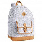 Pottery Barn Liberty London Edgar's Garden Backpack $15 (Org $79.50) & More + Free Shipping