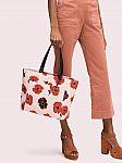 Kate Spade Hyde Lane Riley Handbag $99