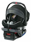 Buy Any Infant Car Seat, Save 50% Off Infant Car Seat Base