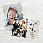 Walgreens - Free Set of 6 5x7 Flat Premium Photo Cards on the mobile app
