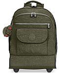 Macys -  Up to 75% Off Handbags (KIpling, Michael Kors & More)