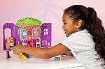 Barbie Club Chelsea Treehouse House Playset $11 (Reg. $20)