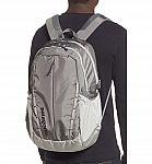 28L Patagonia Refugio Nylon Backpack $59 + Free Shipping