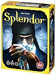 Splendor Board Game $19 (org $40)