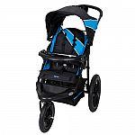 Baby Trend Xcel Jogger Stroller $54 (Org $110)