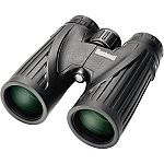 Bushnell 8x42 Legend Ultra HD Series Binoculars $135