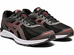 ASICS Men's or Women's GEL-Sileo Running Shoes $20