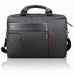 Lenovo Topload and Messenger Laptop Bags $20 + Free Shipping