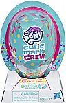 My Little Pony Toy Cutie Mark Crew Series 4 Blind Bag $1.59