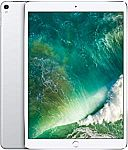 512GB Apple iPad Pro (10.5'', Wi-Fi + Cellular) $719 (36% Off)