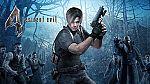 Resident Evil 4 (Nintendo Switch) $19.99