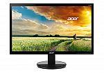 "Acer K242HYLA UM.QX2AA.A03 23.8"" LCD Monitor $69.99"