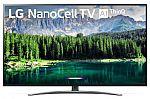 """LG 4K Nanocell TV's: 55"""" 55SM8600PUA $599, 65"""" 65SM8600PUA $775, 65"""" 65SM9000PUA $999"""