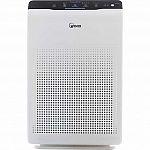 Winix C535 Air Cleaner $99.99