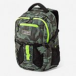 Pack Flash Sale: Kids Adventurer Pack  $19.99 and more