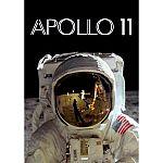 Apollo 11 Documentary  (2019) [Digital 4K UHD] $2.99