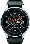 Samsung Galaxy Smartwatch (46mm) $270