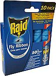 10 Count Fly Ribbon $1.96