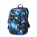 High Sierra Sumner Backpack (4 colors) $14