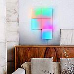 5-Pack LIFX Tile Color Smart Light $119.90 (Org $250)