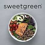 $20 Off Sweetgreen orders