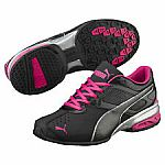 PUMA eBay Store: 20% off select purchases of $25+