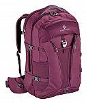 Eagle Creek Global Companion Backpack (65L, 17in Laptop) $70 (Reg. $229)