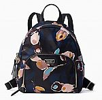 Kate Spade dawn medium backpack $69, Down Large $79  (many styles)
