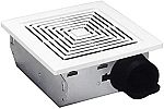 Broan-NuTone 688 Ceiling and Wall Ventilation Fan $13.29