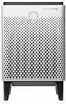 Coway Airmega 400 The Smarter Air Purifier $349 (Org $649)