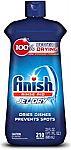 Finish Jet-Dry 23oz Dishwasher Rinse Aid $5.73
