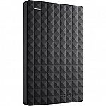 2TB Seagate Expansion USB 3.0 Portable Hard Drive $50 and more