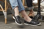 Sperry Select Shoes 2 Pairs for $75 + Free Shipping