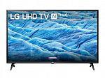 "49"" LG UHD 4K HDR Smart TV + $100 Dell eGift Card $250"
