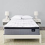 "US Mattress Labor Day Sale: Simmons Beautysleep 8"" Bed in A Box, Beautyrest Platinum, Serta Perfect Sleeper and more"