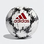 Adidas Glider 2 Soccer Ball $7 Shipped