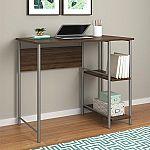 Mainstays Basic Student Desk $30