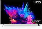 VIZIO 65 Inch LED 4K UHD HDR Smart TV - P659-G1 $1049 + $350 Dell Promo Gift Card and more