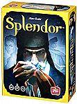 Splendor Board Game $19