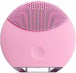 FOREO LUNA mini Silicone Face Brush $49.65 (50% Off)