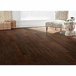 Home Depot - Wood and Laminate Flooring from $1.57 /sq. ft. (Up to 35% Off)