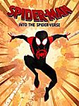Spider-Man: Into The Spider-Verse 4K (4K UHD) $3.99